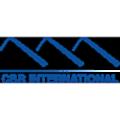CBR International