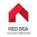 RSHS logo