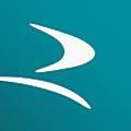 Rosemont Pharmaceuticals logo