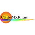 Clark-MXR logo