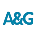 Allen & Gledhill logo