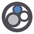 Mono-Systems logo