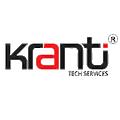 Kranti Tech Services