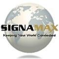Signamax Inc logo