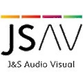 J&S Audio Visual , Inc. logo