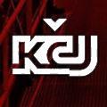 KC Jones Plating Company logo