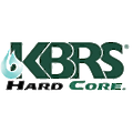 KBRS logo