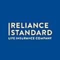 Reliance Standard Life Insurance Company logo