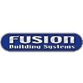 Fusion Building Systems Company logo