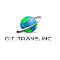 O.T. Trans logo