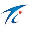 Baoji Titanium Industry logo