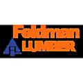 Feldman Lumber Co. Inc logo