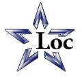 Loc Performance Products logo