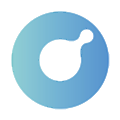 CN Bio logo