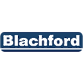 Blachford Incorporated logo