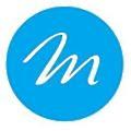 Medfiles logo