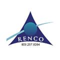 Renco Corporation logo