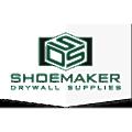 Shoemaker Drywall Supplies logo