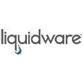 Liquidware Labs