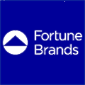 Fortune Brands Home & Security