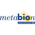 Metabion International logo