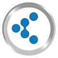Cell Line Genetics logo