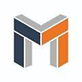 Metalcraft of Mayville logo