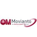 Movianto UK
