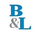 Barton & Loguidice , P.C. logo