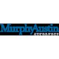 Murphy Austin Adams Schoenfeld LLP logo