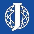Johareez logo