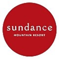 Sundance Resort logo