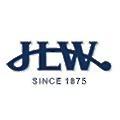 James L Williams Middle East logo