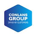 N. Conlan & Sons logo