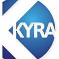 Kyra InfoTech Inc logo