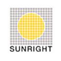 Sunright logo