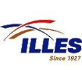 Illes logo