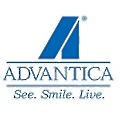 Advantica Eyecare , Inc. logo
