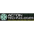 Acton Technologies logo