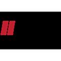 United Ship Service Inc logo