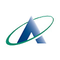 Aerospace Fabrication and Materials logo