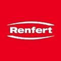Renfert logo