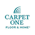 Carpetland Carpet One
