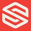 Soulsight logo