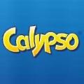 Calypso Soft Drinks Ltd logo