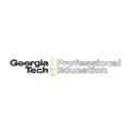 Georgia Tech Professional Education