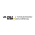 Georgia Tech Professional Education logo
