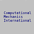 Computational Mechanics International