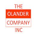 The Olander Company