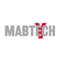Mabtech